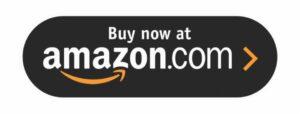 26-261863_buy-on-amazon-buy-now-amazon-logo.png